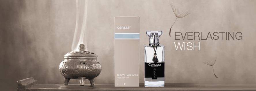 Body_Fragrance_01