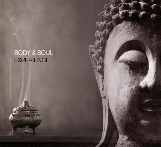 Body_en_soul-01