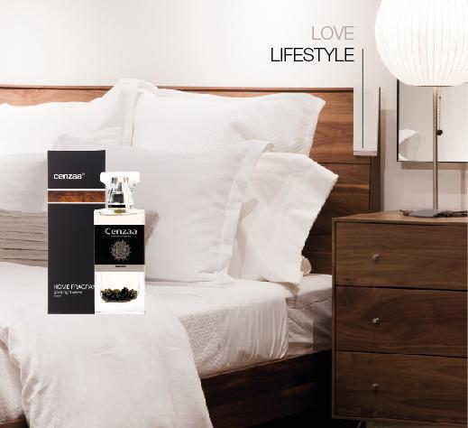 Lifestyle2-01
