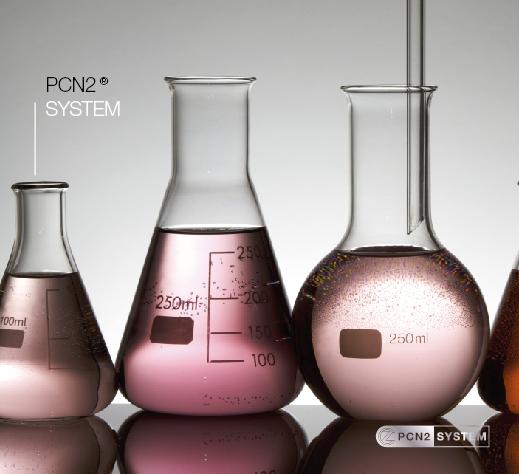 PCN2-01_01